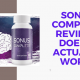 Sonus Complete Review [Expert Review + Warning]